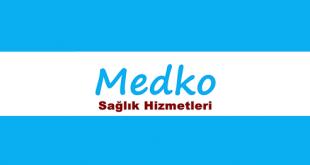 Medko Sağlık Hizmetleri