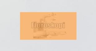 Floroskopi