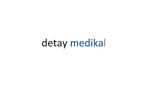 Detay Medikal
