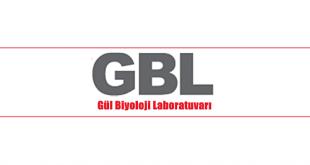 GBL Gül Biyoloji Laboratuvarı