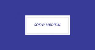 Gökay Medikal