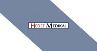 Hedef Medikal