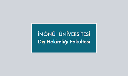 İnönü Üniversitesi Diş Hekimliği Fakültesi