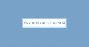 Onkoloji Grubu Derneği