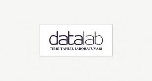 Datalab Tıbbi Tahlil Laboratuvarı
