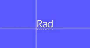 Rad İstanbul Görüntüleme Merkezi