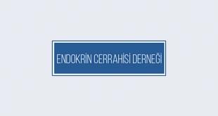 Endokrin Cerrahisi Derneği
