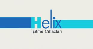 Helix İşitme Cihazları