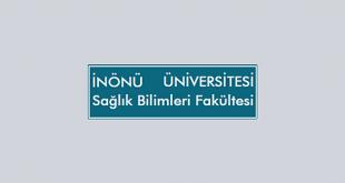 İnönü Üniversitesi Sağlık Bilimleri Fakültesi