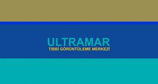 Ultramar Tıbbi Görüntüleme Merkezi