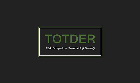 Türk Ortopedi ve Travmatoloji Derneği