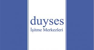 Duyses