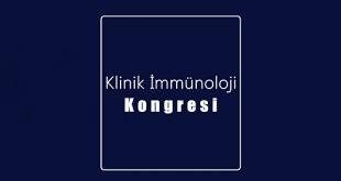 Klinik İmmünoloji Kongresi