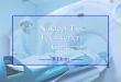 Nükleer Tıp Teknikerleri Günü