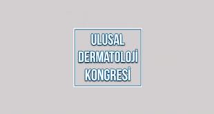Ulusal Dermatoloji Kongresi